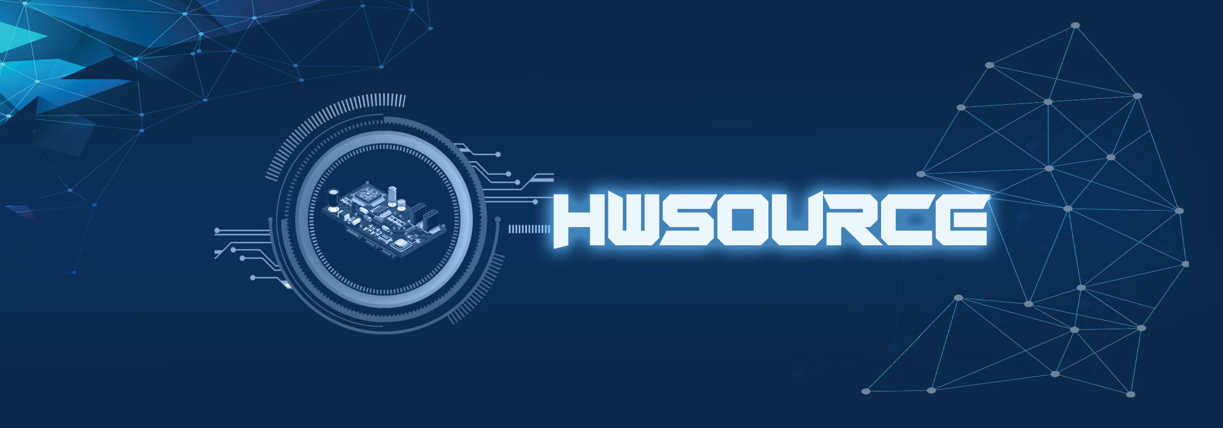 HWSource
