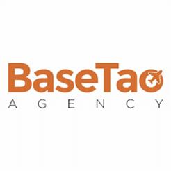 BaseTao Logo