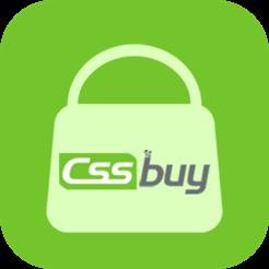 CSSbuy Logo