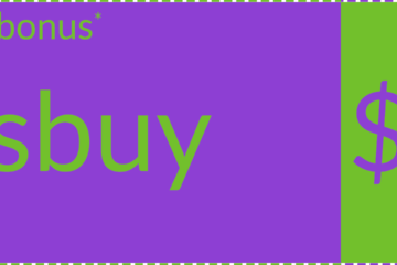 Cssbuy welcome bonus coupon, left orientation