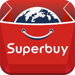 Superbuy Logo