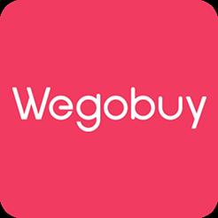 Wegobuy Logo