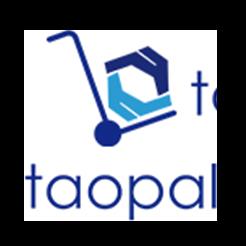 Ytaopal Logo