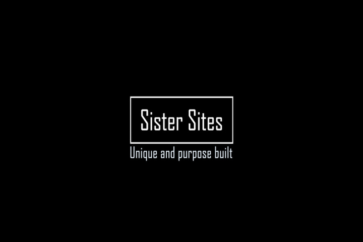RepArchive sister sites