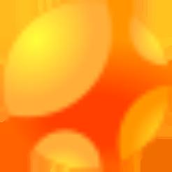 Sugargoo Icon