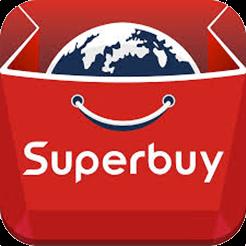 Superbuy Icon