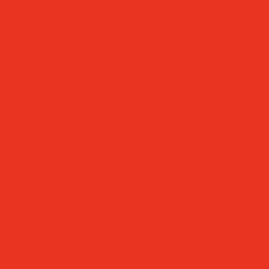 Wegobuy Icon