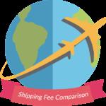 Shipping Fee Comparison