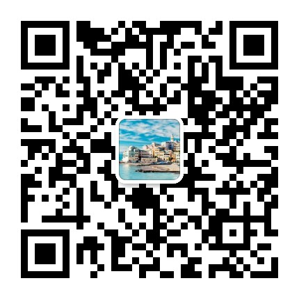 Sellers wechat replica Compilation of