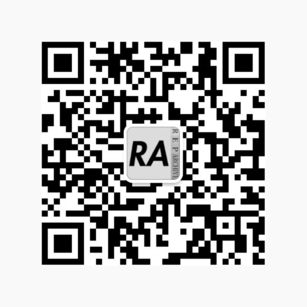 RepLadies WeChat